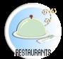 Roxy's Best Of… Santa Fe, New Mexico - Restaurants