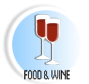Roxy's Best Of… Santa Fe, New Mexico - Food and Wine