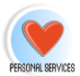 Roxy's Best Of… Santa Fe, New Mexico - Personal Services